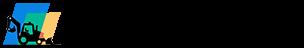 Асфальтбуд